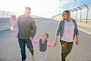 Perfectly Imperfect Mama: Love Your Life & Live Your Dreams